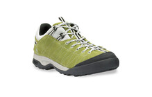 Timberland Men&#039;s Earthkeepers Radler Approach Low green